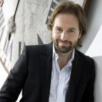 Alfie Boe — I Vow To Thee My Country