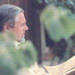 Alfred Deller & The Deller Consort — Le Chant des Oiseaux