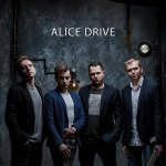 Alice Drive — Right In My Head