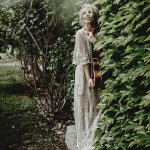 Alicja Janosz — Zmien siebie