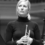 Alison Balsom — Niccolò Paganini, Caprice For Solo Violin In A Minor (Theme & Variations), Op. 1/24