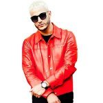 All Anthxny Vs. DJ Snake & Lil Jon — Turn Down For What