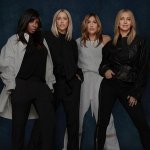 All Saints — On And On