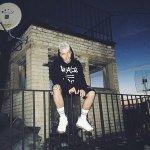 AllJ(Элджей) feat. ChipaChip — К небу