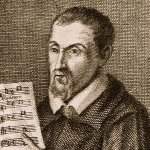 Allegri — Miserere (Chariots Of Fire)