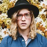 Allen Stone — The Bed I Made (Acoustic version)
