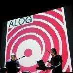 Alog — Drifting West