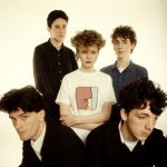 Altered Images — Don't Talk To Me About Love