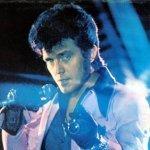 Alvin Stardust — Move it