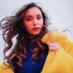 Alyson Stoner — Pretty Girls