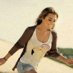 Amaia Montero — Donde Estabas