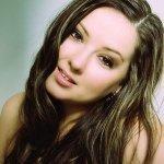 Amanda Wilson, Premeson — Save Me (Mainstage Mix)