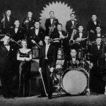 Ambrose & His Orchestra — Caravan