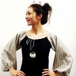 Amélie-les-crayons — La garde robe d'Elizabeth