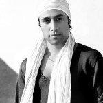 Amr Mostafa — Saraht Fik