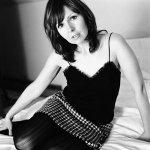 Amy Rigby — Dancing With Joey Ramone