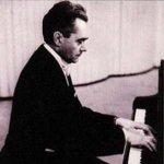 Anatoly Vedernikov — C. Debussy / Etude No.10. Pour les sonorites opposees
