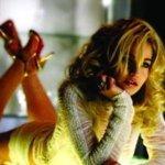 Anca — You Keep Me Hangin' On (New Radio Mix)