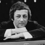 André Previn — The Planets, Op. 32: I. Mars, the Bringer of War (Allegro)