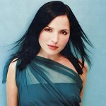 Andrea Corr — They Don't Know