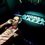 Andrea Mazza & Max Denoise — State Of Soul (Maarten de Jong Remix)