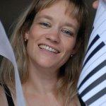 Andreas Wykydal & Margarete Babinsky — Jazz Improvisations for Two Pianos: Humoreska