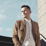 Andrew Bayer feat. Molly Bancroft — Keep Your Secrets (Beckwith Remix)