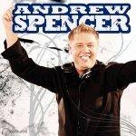 Andrew Spencer and The Vamprockerz — Zombie (Remix Edit)