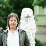 Андрей Заблудовский — Между небом и землей