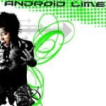 Android lime — Sex and Violence (Bonkerz)
