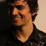 Andy Caldwell vs. Darkhorse — Sandworms