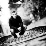 Andy Duguid feat. Alanah — Run (Original Mix)