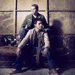 Andy & Lucas — Y en Tu Ventana
