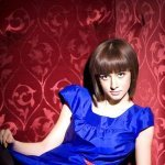 Аника Далински — Навстречу Друг Другу