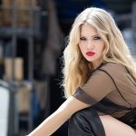 Anja Nissen — Anything You Want