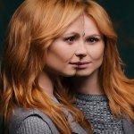 Анна-Мария и Сергей Сысуев — Давай