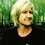 Anne Grete Preus — Der veien slutter (begynner horisonten)