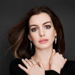 Anne Hathaway — I Dreamed A Dream