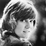 Anne Murray — Now And Forever (You And Me)