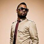 Anthony Hamilton feat. Jaheim, Musiq Soulchild — Struggle no more