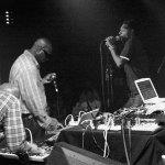 Antipop Consortium — Tuff Gong