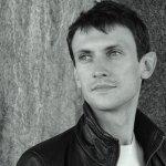 Anton Chernikov — Sleeping Away (Fonarev & Melodica Remix)