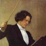 Антон Григорьевич Рубинштейн — Две пьесы, Op. 30 №1 - Barcarolle, F minor