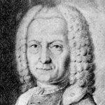 Antonio Lotti — Missa Grande: 9. Et vitam venturi saeculi. Amen