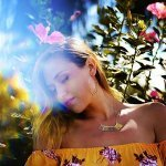 Anuhea — Only Man In The World (feat. Tarrus Riley)