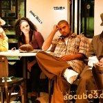Ao Cubo feat. Sync 3 — 365 Chances