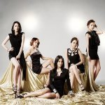 Apek feat. Kara — Traces