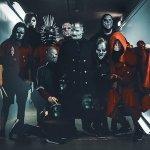 Apocalyptica feat. Corey Taylor (Slipknot) — I'm Not Jesus