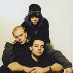 Aquasky & DJ Icey feat. Marlon — Across The Water