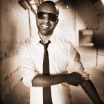 Arash feat. Snoop Dogg Mike Candys Mike Tsof — OMG (BAKAYEFF Mash Up)